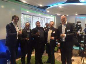 SABAN-angel-network-launch-bodo-sieber-chris-campbell-mvi-hlophe