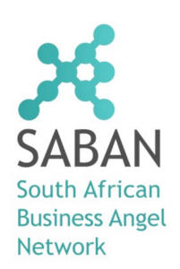 South African Business Angel Network