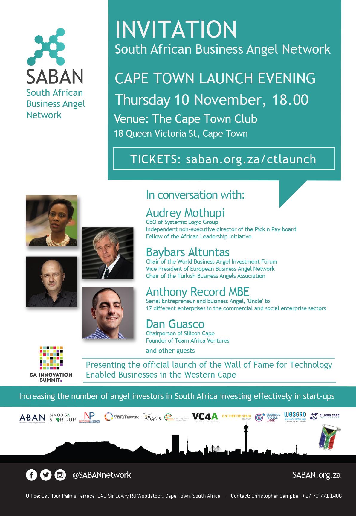 saban-ct2016-invite-summit